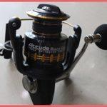 Berbagai Harga Reel Pioneer 3000 dan Spesifikasi