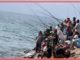 Lokasi Mancing Laut Jakarta Paling Nyaman dan Banyak Ikan